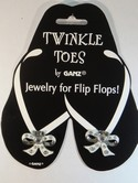New-Ganz-Twinkle-Toes-Jewelry-For-Flip-Flops--Shoes--White-Bow-Charms_145369B.jpg
