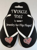 New-Ganz-Twinkle-Toes-Jewelry-For-Flip-Flops--Shoes-Dark-Pink-Heart-Charm_145364B.jpg