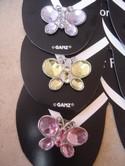 New-Ganz-Twinkle-Toes-Jewelry-For-Flip-Flops-Set-of-3-Butterflies_145417A.jpg