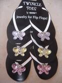 New-Ganz-Twinkle-Toes-Jewelry-For-Flip-Flops-Set-of-3-Butterflies_145417B.jpg
