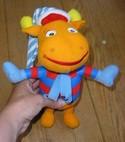 Nick-JR.-Tyrone-Backyardigans-10-Plush--Doll-Ty-Beanie-Baby_153083A.jpg
