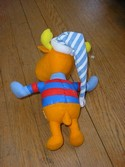 Nick-JR.-Tyrone-Backyardigans-10-Plush--Doll-Ty-Beanie-Baby_153083B.jpg