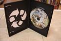 Nickelodeon-Avatar-The-Last-Airbender-DVD-Book-1-Water-Volume-2-and-3-DVD-Set_194396B.jpg