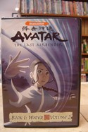 Nickelodeon-Avatar-The-Last-Airbender-DVD-Book-1-Water-Volume-2-and-3-DVD-Set_194396C.jpg