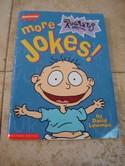 Nickelodeon-More-Rugrats-Jokes-By--David-Lewman-Paperback-Book_167724A.jpg