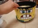 Nickelodeon-Sponge-Bob-Squarepants-Halloween-Collapsible--Bucket_195682A.jpg