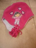 Nickelodeon-Toddler-Girls-One-Size-Dora-the-Explorer-Winter-Hat_188364C.jpg