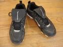 Nike-Adult-Mens-8-Fast-Pitch-Baseball-Cleats_134135A.jpg