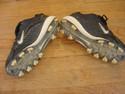 Nike-Adult-Mens-8-Fast-Pitch-Baseball-Cleats_134135C.jpg