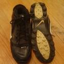 Nike-Land-Shark-AdultYouth-Size-7.5--Football-Cleats-USED_155798B.jpg
