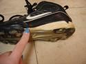 Nike-Power-Channel-Size-Youth-Boys-4W-Black-BaseballFootball-Cleats_202164D.jpg
