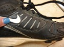 Nike-Power-Channel-Size-Youth-Boys-4W-Black-BaseballFootball-Cleats_202164E.jpg