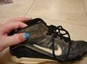 Nike-Power-Channel-Size-Youth-Boys-4W-Black-BaseballFootball-Cleats_202164G.jpg