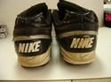Nike-Size-Men-8-Black-and-Green-Baseball-Cleats-Boys-Young-Men_183255B.jpg