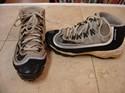 Nike-Size-Youth-Boys-5.5-BlackGrey-Huarache-2KFilth-Pro-Baseball-Cleats_201386A.jpg