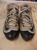 Nike-Size-Youth-Boys-5.5-BlackGrey-Huarache-2KFilth-Pro-Baseball-Cleats_201386B.jpg