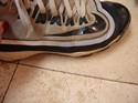 Nike-Size-Youth-Boys-5.5-BlackGrey-Huarache-2KFilth-Pro-Baseball-Cleats_201386D.jpg
