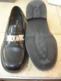 Nine-West-Size-Kids-11.5-Casual-Slip-On-Black-FallWinter-Shoes_154669B.jpg