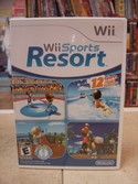Nintendo-Wii-Sports-Resort-Game-with-Case-and-Manual_189160A.jpg