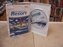 Nintendo-Wii-Sports-Resort-Game-with-Case-and-Manual_189160B.jpg