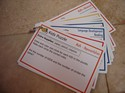 No-Brand-Kid-Puzzle-with-QuestionProblem-Solving-Cards_196944B.jpg