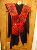 Non-Branded-Black-and-Red-Ninja-Costume_195896A.jpg