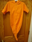 Non-Branded-Size-0-9M-Homemade-Fleece-Orange-Pepper-Zip-Up-Costume_195422A.jpg