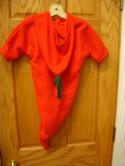 Non-Branded-Size-0-9M-Homemade-Fleece-Red-Chili-Pepper-Zip-Up-Costume_195424B.jpg