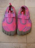 OP-Pink-Blue-and-Orange-Youth-4-Slip-On-Footie-Water-Shoes_172380A.jpg
