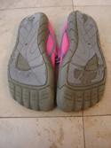 OP-Pink-Blue-and-Orange-Youth-4-Slip-On-Footie-Water-Shoes_172380C.jpg