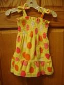 OP-Size-12m-Girls-Yellow-Polka-Dot-Swim-Cover-Up-Dress_200054A.jpg