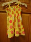 OP-Size-12m-Girls-Yellow-Polka-Dot-Swim-Cover-Up-Dress_200054B.jpg