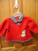 Okie-Dokie-Red-warm-Hugs-Sweater-Size-3m-6m_142870A.jpg