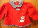 Okie-Dokie-Red-warm-Hugs-Sweater-Size-3m-6m_142870B.jpg