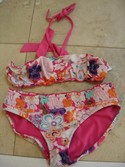 Old-Navy-Size-8r--Pink-Floral-Two-Piece-Swimwear-Swimsuit_137241A.jpg