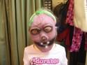 One-Size-Fits-Most-Pumpkin-Head-Mask_141676A.jpg