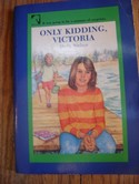 Only-Kidding-Victoria-Book-by-Shelly-Nielsen_158666A.jpg