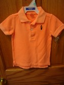 Orange-Carters-Size-6m-Shirt-Short-Sleeve-Boy-FallWinter-Clothing_147041A.jpg