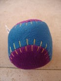 Oriental-Trading-Small-Plush-Stuffed-Ball_142042A.jpg