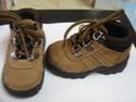Osh-Kosh-Size-Infant-2.5-Boots_145917B.jpg