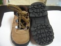 Osh-Kosh-Size-Infant-2.5-Boots_145917C.jpg