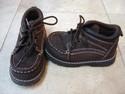 Osh-Kosh-Size-Kids-5.5-Brown-Hiking-Boots-FallWinter-Shoes_128678A.jpg