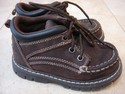 Osh-Kosh-Size-Kids-5.5-Brown-Hiking-Boots-FallWinter-Shoes_128678B.jpg