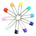 OsoCozy--Cloth-Diaper-Safety-Pins-Set-of-4-Choose-Color_136073A.jpg