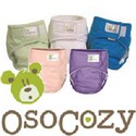OsoCozy-All-In-One-AIO-Cotton-Diaper-Choose-Size-2-Color_148224B.jpg