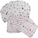 OsoCozy-Cloth-Flannel-Baby-Wipes-Printed-8-x-8-15-Pack-Choose-Blue-or-Pink_164005A.jpg