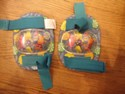 PTI-Backyardigans-Knee-Pads-With-Velcro-Straps_146319A.jpg