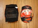 PTI-Sports-Disney-Cars-Lightning-McQueen-Child-ElbowKnee-Pads-w-Velcro-Straps_177634A.jpg