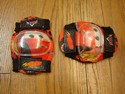 PTI-Sports-Disney-Cars-Lightning-McQueen-Child-ElbowKnee-Pads-w-Velcro-Straps_177634B.jpg
