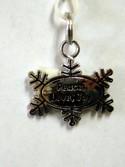 PX009-Peace-Love-Joy-Snowflake-Charm-for-Bracelets-by-Ganz_95283A.jpg